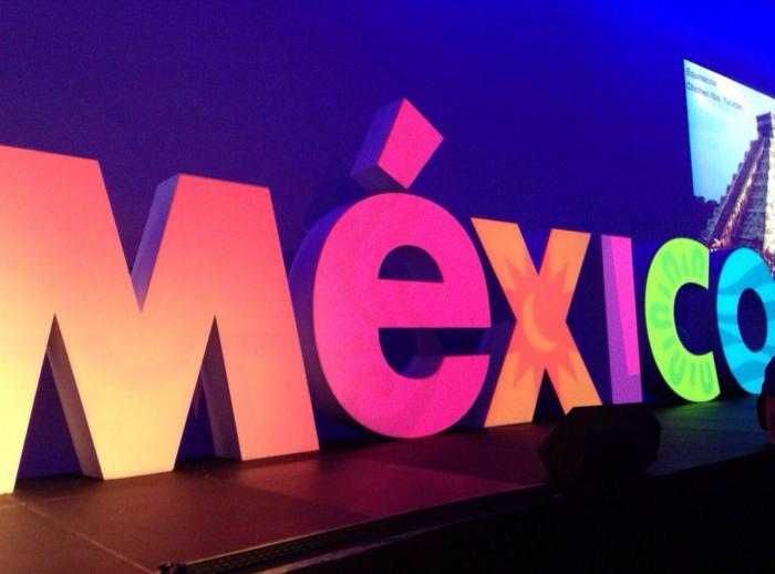 16 Increibles lugares de México que debes Visitar