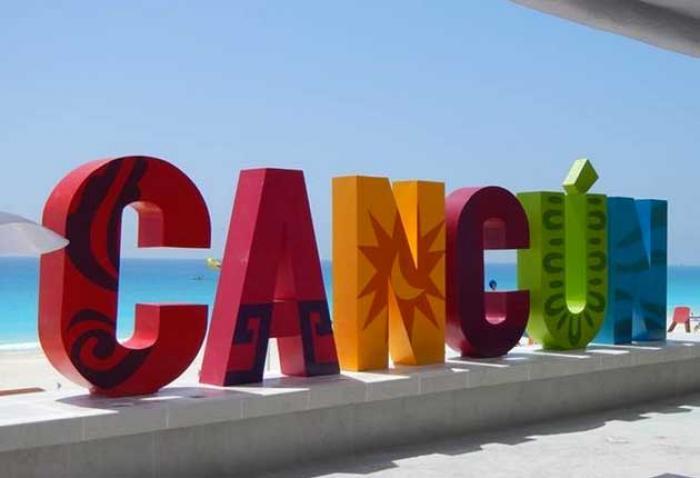 Qué Visitar En Tu Estancia En Cancún