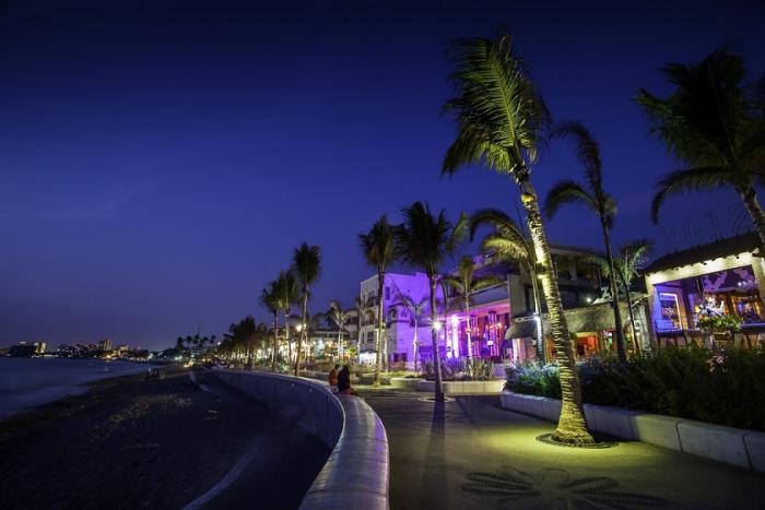Qué Visitar en Puerto Vallarta y sus Alrededores